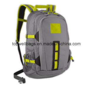 New Outdoor Travel Fashion Camping Bag Hiking School Backpack