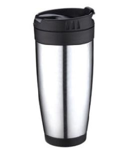 Stainless Thermo Mug (CL1C-E216-A) pictures & photos