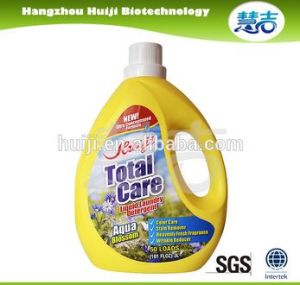 Customized Private Label Household Laundry Detergent Liquid with Competitive Price pictures & photos