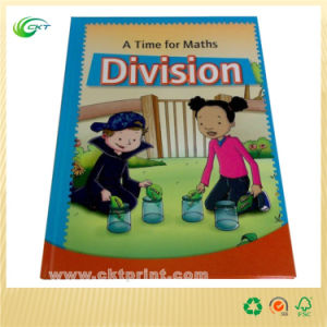 Cheap Children Books with Competitive Quality (CKT-BK-656) pictures & photos