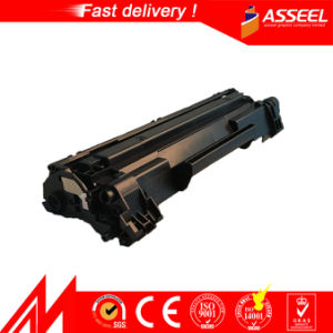 New Product Factory Price Toner Hopper for HP CF283A pictures & photos