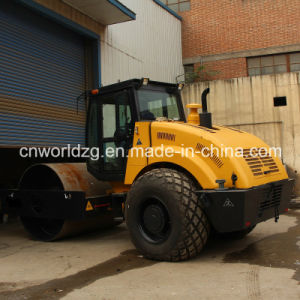 Compactor Roller 14ton with Cummins Engine pictures & photos