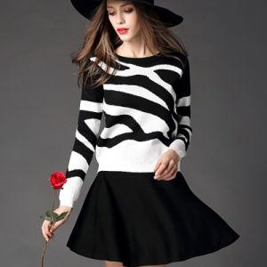 Elegant New Fashion Women Clothes