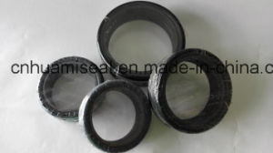 Seal Group Floating Oil Seal1 (150-27-00025) Assy Parts pictures & photos