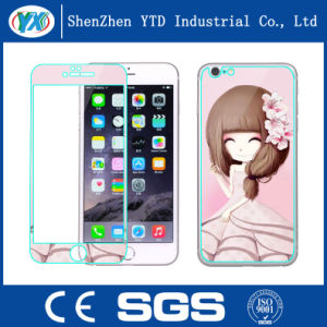 Reasonable Price Screen Protector Making Machines pictures & photos