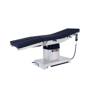 Surgical Bed Electric Operating Table (AM. A) pictures & photos