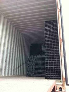 Steel Profile for Partition Drywall with Compective Price pictures & photos