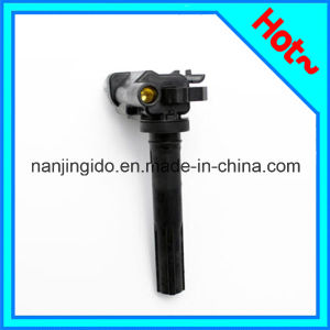 Auto Parts Car Ignition Coil for Chevrolet Metro 1999-2000 30020581 pictures & photos