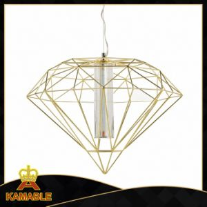 Home Decoration Modern LED Hanging Pendant Lamp (KA21380-1A-600) pictures & photos