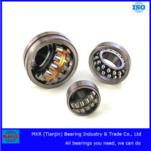 Factory Directly Sale Double Row Angular Contact Ball Bearing