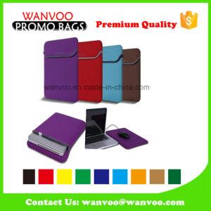 """Promotional Fashion 10"""" Laptop Bag pictures & photos"""