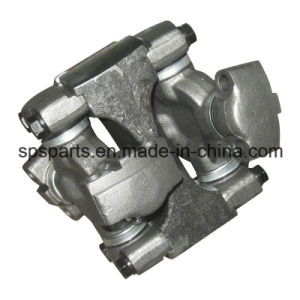 CV Joint for Komatsu pictures & photos