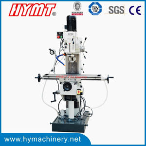 ZAY7532/1, ZAY7540/1, ZAY7545/1 Vertical Multi-Purpose Milling tapping Drilling boring Machine pictures & photos