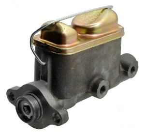 Brake Wheel Cylinder for Ambassador Gremlin Hornet Javelin Matador Pacer 130.63013 pictures & photos