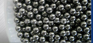 Tungsten Carbide Pellets Tungsten Carbide Balls pictures & photos