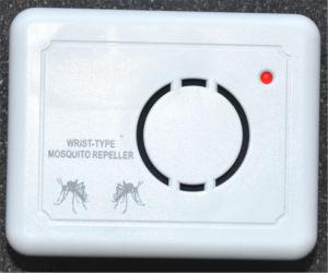 Riddex Wrist Type Ultrasonic Mosquito Repeller pictures & photos