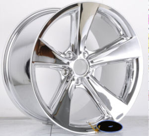 Different for BMW Replica Car Alloy Wheel Rims pictures & photos