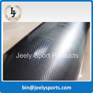Fine Quality Fine Quality Prepreg Activated Carbon Fiber Cloth Wholesale
