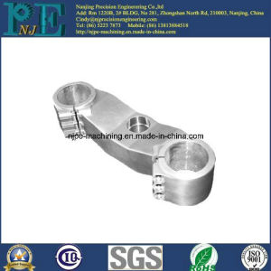 Custom High Quality Cold Forging Products pictures & photos