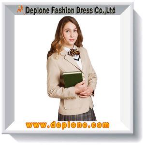 Sellling Blazer School Uniforms 100% Polyester (UC001)