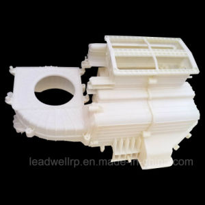 SLA SLS 3D Printer Plastic Rapid Prototyping (LW-02318) pictures & photos
