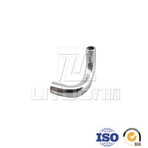 Turbocharger Water Outlet Pipe Car Accessory Engine Parts Fluid Connector pictures & photos