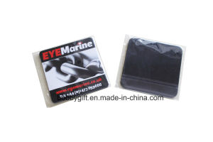 Promotion Antiskid Beer EVA Cup Mat Coaster for Advertising pictures & photos