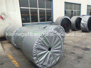 Industry Grade Conveyor Belt with High Quality pictures & photos