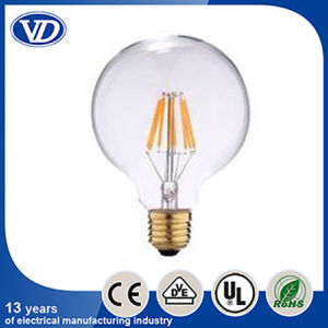 G95 Crystal Bulb 4W LED Bulb Light