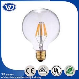 G95 Crystal Bulb 4W LED Bulb Light pictures & photos
