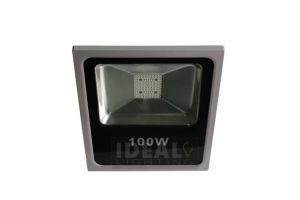 LED Floodlight AC Epistar 10W 20W 30W 50W 100W pictures & photos