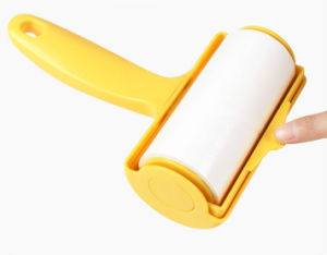 Quality-Assured Economic Lint Roller Travel Size pictures & photos