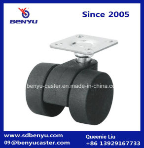 Best Buy Big Bolt Stem Trailer Caster Wheel pictures & photos