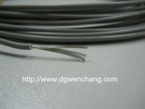 UL1876 Shielded Wire