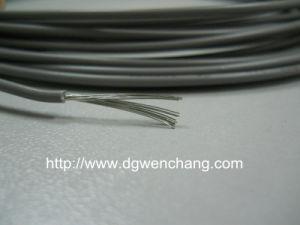 UL1876 Shielded Wire