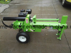 15t Gasoline Engine Log Splitter Ce EPA pictures & photos