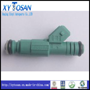 Auto Parts Injector for BMW 13641730060 pictures & photos