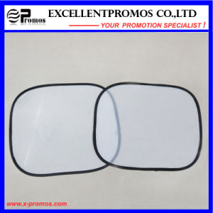Logo Printing Nylon Mesh Car Side Sunshade (EP-C58402) pictures & photos