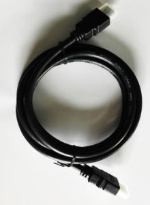 Customized Audiovisual Cable HDMI for TV pictures & photos