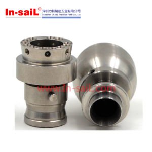 China Supplier CNC Machining Service Precision OEM Parts pictures & photos