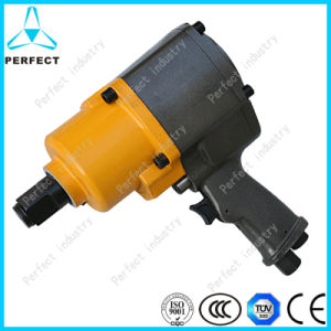 "3/4"" Industrial Pneumatic Impact Wrench pictures & photos"