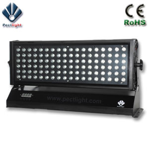 108X3w Outdoor LED Wall Washer Stage Light pictures & photos