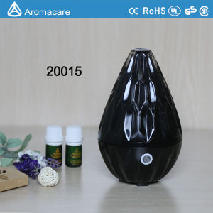 2016 SPA Glass Diamond Aroma Diffuser (20015) pictures & photos