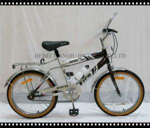 """12 Inch Kids Children Bike/ Kids Bicycle / 16"""" BMX Bikes pictures & photos"""