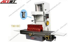 Cylinder Boring Machine (T8018C) pictures & photos