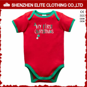 OEM Service Fashion Baby Clothing Sets Boys pictures & photos