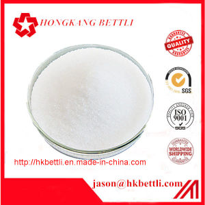 Intramural Cycle Anabolic Steroids Powder Testosterones Base 58-22-0 pictures & photos