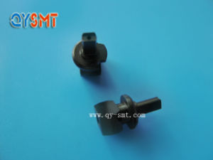 Original YAMAHA SMT Spare Parts 35A Km0-M711f-00X Nozzle pictures & photos