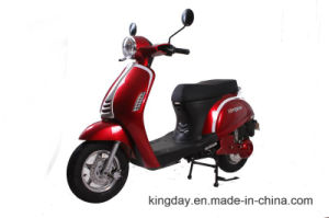 Electric Motorbike Price for Sale