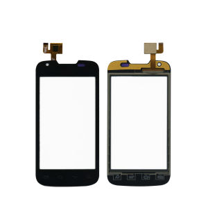 Industrial Original Wholesale Touch Screen for Tecno D5 pictures & photos